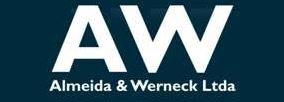 Almeida & Werneck